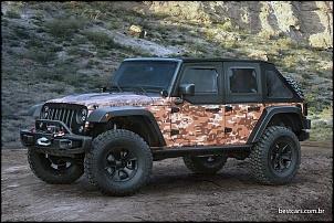 Jeep: de picape Renegade a Wrangler de 700 cv-jeep-trailstorm-01-1.jpg