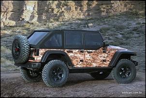 Jeep: de picape Renegade a Wrangler de 700 cv-jeep-trailstorm-02.jpg