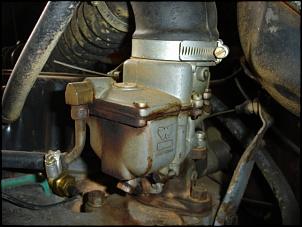 Como regular/reparar carburador Weber ?-carburador.jpg