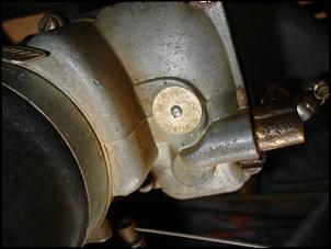 Como regular/reparar carburador Weber ?-carburador-1-.jpg