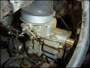Como regular/reparar carburador Weber ?-carburador-2-.jpg
