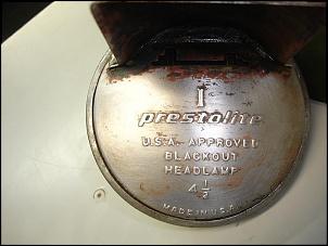 Restaurando um JEEP GPW-1942-blackout-002.jpg