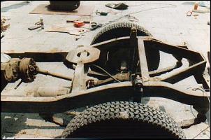 Restaurando um JEEP GPW-1942-mb017g.jpg