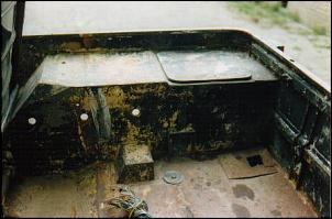 Restaurando um JEEP GPW-1942-mb005g.jpg