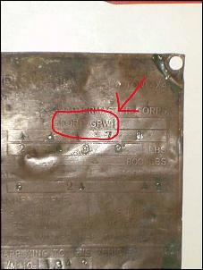 Restaurando um JEEP GPW-1942-dsc03127det.jpg