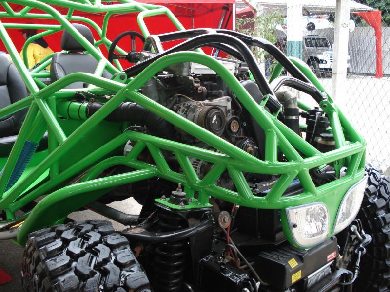 Gaiola 4x4 com chassis de willys-dsc05630.jpg