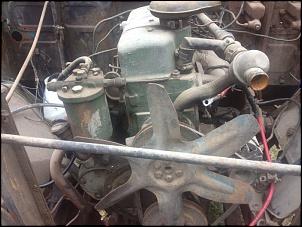 jipe Band 64 motor 608 mercedes. preciso de ajuda para reformar-img-20141026-wa0038.jpg