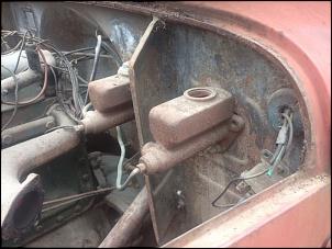 jipe Band 64 motor 608 mercedes. preciso de ajuda para reformar-img-20141026-wa0035.jpg