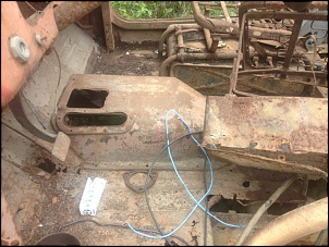 jipe Band 64 motor 608 mercedes. preciso de ajuda para reformar-img-20141026-wa0034.jpg