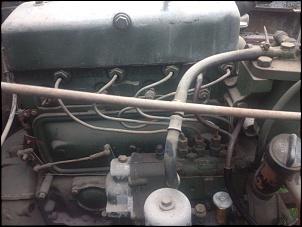 jipe Band 64 motor 608 mercedes. preciso de ajuda para reformar-img-20141026-wa0033.jpg