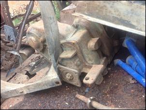 jipe Band 64 motor 608 mercedes. preciso de ajuda para reformar-img-20141026-wa0028.jpg