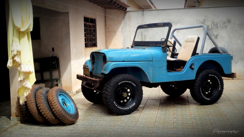 2015 jeep willys autos post. Black Bedroom Furniture Sets. Home Design Ideas