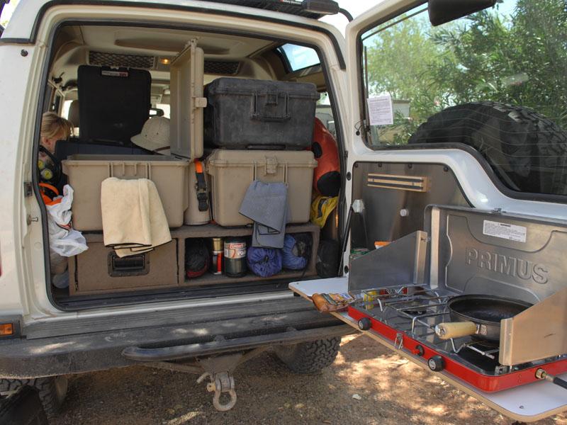 Land Rover Discovery Ii Td5 Autom 225 Tica Chumbinho