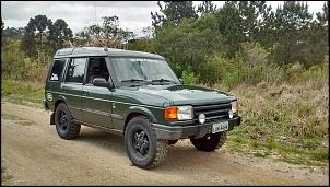 Land Rover - Discovery 1 - 300tdi - 1995-whatsapp-image-2016-09-25-20.15.27.jpg