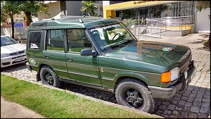 Land Rover - Discovery 1 - 300tdi - 1995-img_20161008_103001900_hdr.jpg
