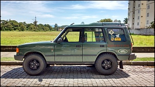 Land Rover - Discovery 1 - 300tdi - 1995-img_20161008_103128173_hdr.jpg