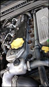 Land Rover - Discovery 1 - 300tdi - 1995-img_20161009_093541124.jpg