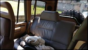 Land Rover - Discovery 1 - 300tdi - 1995-img_20161008_102923235.jpg