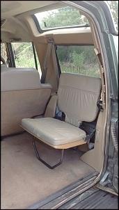 Land Rover - Discovery 1 - 300tdi - 1995-img-20160926-wa0043.jpg
