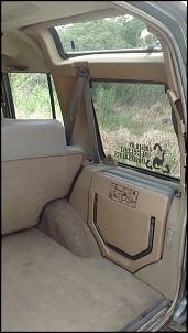 Land Rover - Discovery 1 - 300tdi - 1995-img-20160926-wa0044.jpg