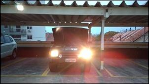 Land Rover - Discovery 1 - 300tdi - 1995-img_20161010_183712109.jpg