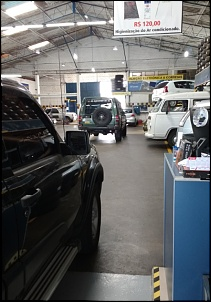 Land Rover - Discovery 1 - 300tdi - 1995-11102016.jpg