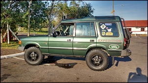 Land Rover - Discovery 1 - 300tdi - 1995-whatsapp-image-2016-10-11-17.36.51.jpg