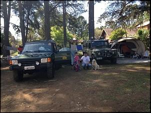 Land Rover - Discovery 1 - 300tdi - 1995-whatsapp-image-2016-10-16-12.53.59.jpg