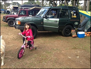 Land Rover - Discovery 1 - 300tdi - 1995-whatsapp-image-2016-10-16-12.53.50.jpg