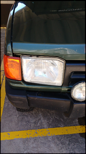 Land Rover - Discovery 1 - 300tdi - 1995-p3-1.png