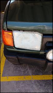 Land Rover - Discovery 1 - 300tdi - 1995-p3-2.png