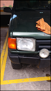 Land Rover - Discovery 1 - 300tdi - 1995-p3-3.png
