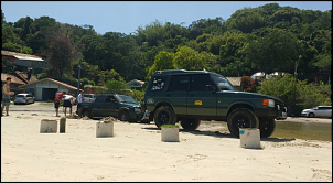 Land Rover - Discovery 1 - 300tdi - 1995-p5.png