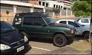 Land Rover - Discovery 1 - 300tdi - 1995-c4.jpg