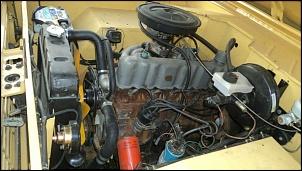 Ford bronco 1967-img-20160711-wa0066.jpg