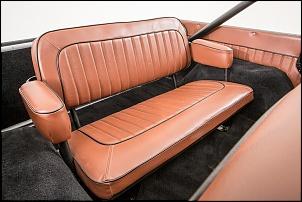 Ford bronco 1967-img_0995.jpg