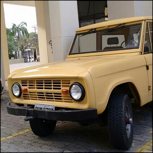 Ford bronco 1967-bronco.jpg