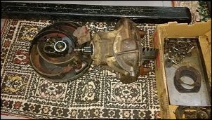 Ford bronco 1967-img_20161217_221449221.jpg