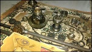 Ford bronco 1967-img_20161217_221443909.jpg