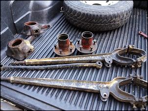 Ford bronco 1967-20161227_090215.jpg