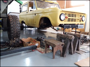 Ford bronco 1967-20161230_160028.jpg