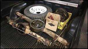 Ford bronco 1967-img_20161217_221458103.jpg
