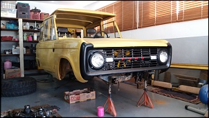 Ford bronco 1967-img-20170730-wa0016.jpg