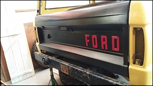 Ford bronco 1967-img-20170730-wa0020.jpg