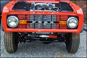 Ford bronco 1967-grill.jpg