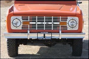 Ford bronco 1967-grill2.jpg
