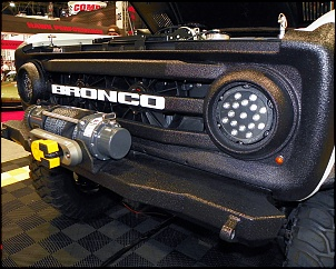 Ford bronco 1967-rockstar-bronco5.jpg