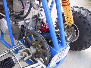Como fazer um kart cross?-driveline-2520email.jpg