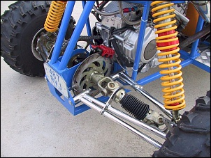 Como fazer um kart cross?-rear-2520suspension-2520right-2520.jpg