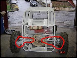 Gaiola com chassi de kombi-dsc01420.jpg